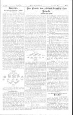 Neue Freie Presse 19251107 Seite: 25