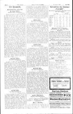 Neue Freie Presse 19251107 Seite: 26