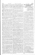 Neue Freie Presse 19251107 Seite: 2