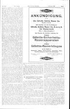 Neue Freie Presse 19251107 Seite: 3