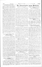 Neue Freie Presse 19251107 Seite: 4