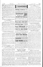 Neue Freie Presse 19251107 Seite: 5