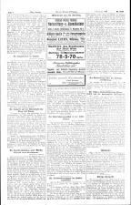 Neue Freie Presse 19251107 Seite: 6
