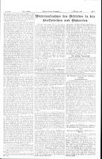 Neue Freie Presse 19251107 Seite: 7