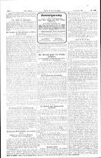 Neue Freie Presse 19251107 Seite: 8