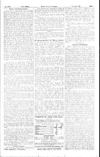 Neue Freie Presse 19251107 Seite: 9