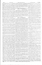 Neue Freie Presse 19251121 Seite: 10