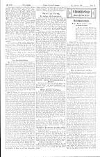 Neue Freie Presse 19251121 Seite: 11