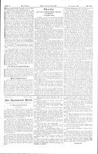 Neue Freie Presse 19251121 Seite: 12
