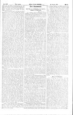 Neue Freie Presse 19251121 Seite: 13