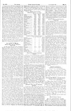Neue Freie Presse 19251121 Seite: 15