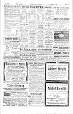 Neue Freie Presse 19251121 Seite: 17