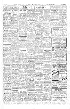 Neue Freie Presse 19251121 Seite: 18