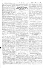 Neue Freie Presse 19251121 Seite: 20