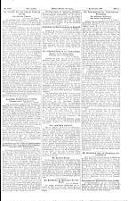 Neue Freie Presse 19251121 Seite: 21