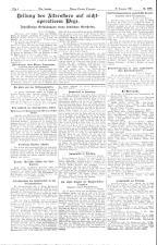 Neue Freie Presse 19251121 Seite: 22