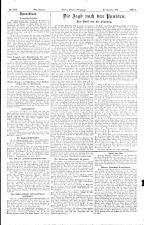 Neue Freie Presse 19251121 Seite: 23