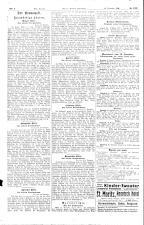 Neue Freie Presse 19251121 Seite: 24