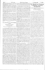 Neue Freie Presse 19251121 Seite: 2
