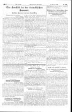 Neue Freie Presse 19251121 Seite: 4