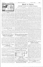 Neue Freie Presse 19251121 Seite: 5