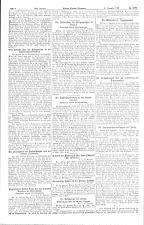 Neue Freie Presse 19251121 Seite: 6
