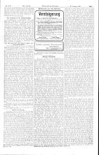 Neue Freie Presse 19251121 Seite: 7