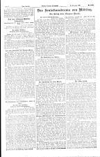 Neue Freie Presse 19251121 Seite: 8