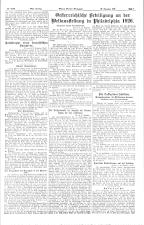 Neue Freie Presse 19251121 Seite: 9