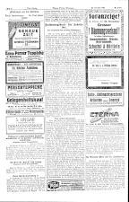 Neue Freie Presse 19251122 Seite: 10