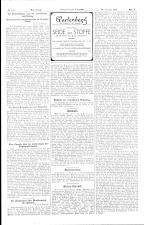 Neue Freie Presse 19251122 Seite: 11