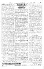 Neue Freie Presse 19251122 Seite: 12