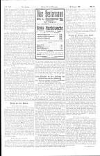 Neue Freie Presse 19251122 Seite: 13