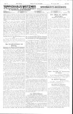 Neue Freie Presse 19251122 Seite: 14