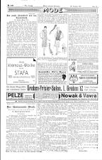 Neue Freie Presse 19251122 Seite: 15