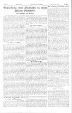 Neue Freie Presse 19251122 Seite: 16