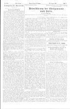 Neue Freie Presse 19251122 Seite: 17