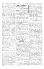 Neue Freie Presse 19251122 Seite: 18