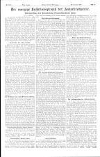 Neue Freie Presse 19251122 Seite: 19