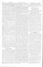 Neue Freie Presse 19251122 Seite: 20