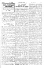 Neue Freie Presse 19251122 Seite: 21