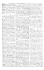 Neue Freie Presse 19251122 Seite: 22