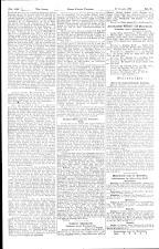 Neue Freie Presse 19251122 Seite: 23