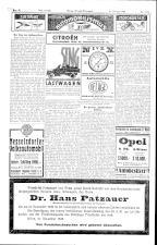Neue Freie Presse 19251122 Seite: 24