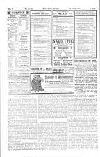 Neue Freie Presse 19251122 Seite: 26