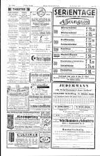 Neue Freie Presse 19251122 Seite: 27