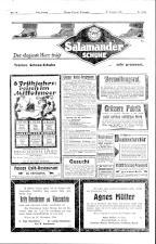 Neue Freie Presse 19251122 Seite: 28