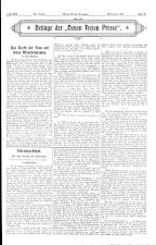Neue Freie Presse 19251122 Seite: 29