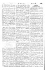Neue Freie Presse 19251122 Seite: 30