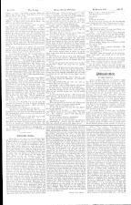 Neue Freie Presse 19251122 Seite: 31